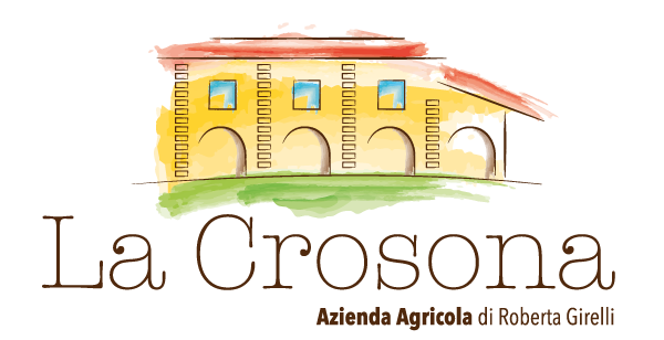 Logo_la-crosona_web